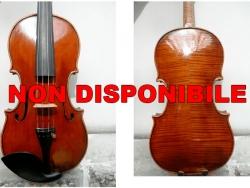 capicchioni-1
