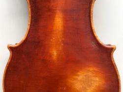 violino-carlini-3