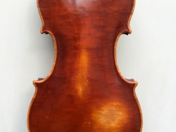 violino-carlini-4