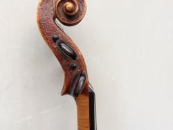 violino-carlini-5
