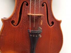 violino-carlini-8