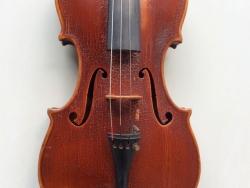 violino-carlini-9