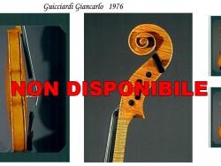 guicciardi-2