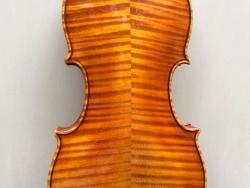 violino-soffritti-1