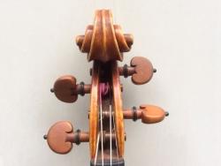 violino-soffritti-3