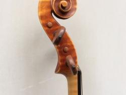 violino-soffritti-4