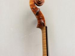 violino-soffritti-6