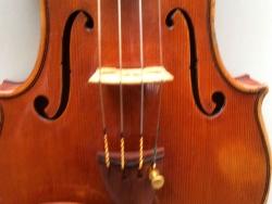 violino-soffritti-7