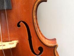 violino-soffritti-8