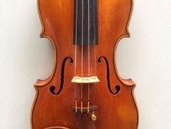 violino-soffritti-9