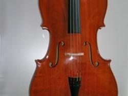 violoncello-1