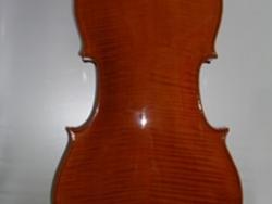 violoncello-2