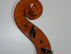 violoncello-3